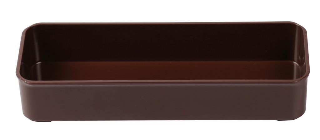カトラリーボックス